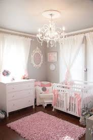 how to decorate a nursery nursery ideas colors charming and sweet decorating nursery ideas