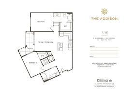orange grove residences floor plan 10231 the grove blvd baton rouge la 70836 realtor com