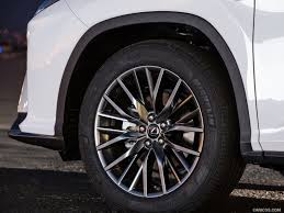 lexus wheels 16 2016 lexus rx 450h hybrid wheel hd wallpaper 16