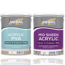 online paint supplier shop buy paint online paint360