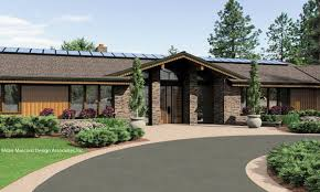 one level houses one house plans with garage one level homes with garage one
