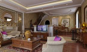 track lighting in living room unique home design