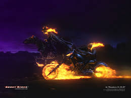 ghost rider wallpapers ghost rider backgrounds and images 49