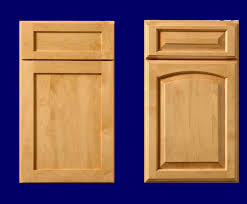 kitchen kitchen cabinets doors throughout best fallbrook cabinet