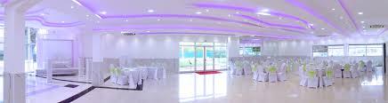 salle de mariage 91 location de salle orientale de mariage essonne palais 91