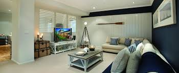 Furniture Rental  Hire Sydney Melbourne Australia - Home furniture rentals