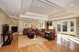 Laminate Floor Stapler The Best Flooring Installation Methods Simplefloors News
