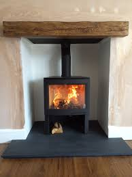 log burner on outside wall google search love this but would