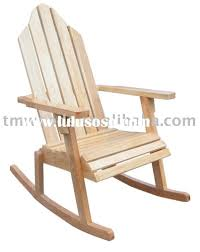 Small Rocking Chairs Wooden Rocking Chairs For Toddlers Wooden Chairs