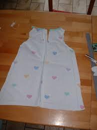 robe de mari e trap ze tuto facile une robe trapèze 2 ans en 2h30 entrez les artistes