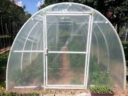 Palram Lean To Greenhouse Easy Way To Build Pvc Greenhouse Diy Youtube