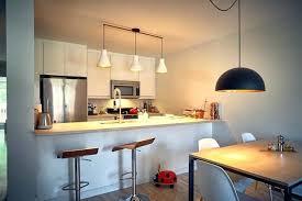 luminaire pour ilot de cuisine luminaire ilot cuisine le suspension luminaire pour ilot cuisine