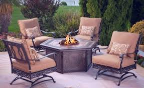 wilson fisher patio furniture smart fisher wicker patio furniture