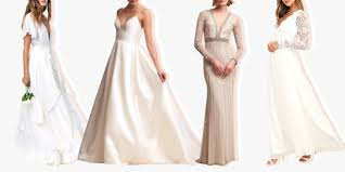 76 wedding gift registry ideas for 2017 wedding registry must haves