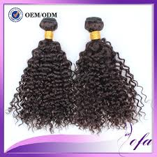 how to tight american hair afro curly hair 4 bundles brazilian tight curly virgin hair cheap