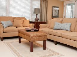 living room carpet living room wooden dark living room furniture
