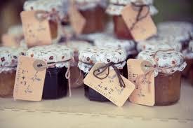cadeau invite mariage cadeaux d invités mariage artis evénement wedding planner