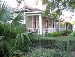 home design bungalow front porch ideas home design ideas bungalow