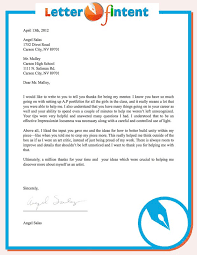 sample application letter for company dentist best resumes