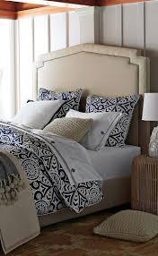 337 best home bedding images on pinterest master bedroom 3 4