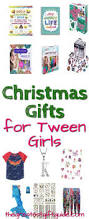 192 best gift ideas for teens images on pinterest christmas