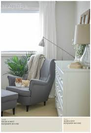 benjamin moore color of the year 2014 warm bedroom colors paint