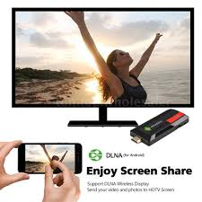mk809 iv android 5 1 tv dongle rk3229 quad core 2g 8g 4k hd wifi