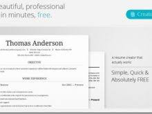 Make A Cover Letter For Resume Online Free Build Resume Jobrary Make A Professional Resume Online Free