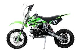 dirt bikes motocross new atomik moto x 70cc motor pit dirt bike motocross trail terrain