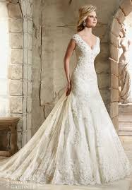 average cost of wedding dress alterations unique average cost of wedding dress alterations uk average cost