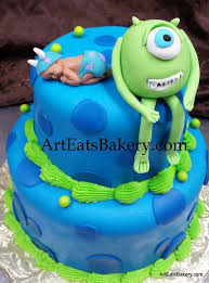 54 best custom unique baby shower cake designs images on pinterest