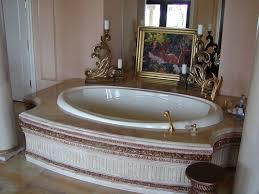 28 best adp granite bathroom countertops and vanities orlando