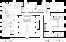 moroccan riad floor plan pin moroccan house plans group tag keywordpictures house plans