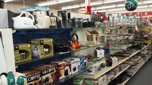 Department Gifts Housewares Gifts Wieren Hardware Home Garden Supplies