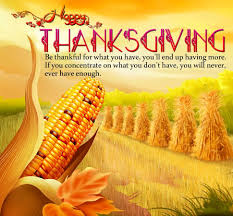 giving thanks on thanksgiving day 40 awesome thanks giving quotes