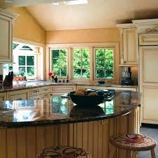 custom cabinet makers near me custom cabinets dallas custom cabinet makers near me custom kitchen