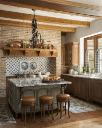 french country kitchen ideas pictures kitchen country kitchen designs with island french country home