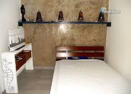 chambre chez l habitant croatie chambre chez l habitant à privlaka à partir de 20 chez tatjana