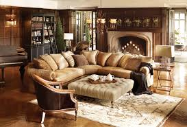 love the sofa garcia from arhaus furniture can choose up to 5