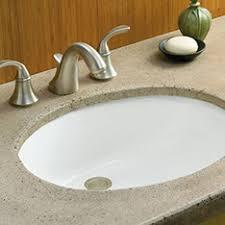 Lowes Faucets Bathroom Sink Shop Bathroom U0026 Pedestal Sinks At Lowes Com