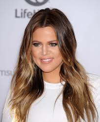 photos layered haircuts flatter round face women over 50 top 55 flattering hairstyles for round faces long layered
