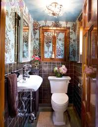 Small Bathroom Look Bigger Bathroom Ideas 7 Small Bathroom Ideas To Make Your Bathroom Look