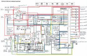 yam wiring diagram xs wiring diagram com forums yam control yamaha