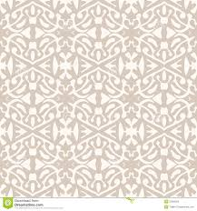 simple elegant lace pattern in art deco style stock images royalty free stock photo