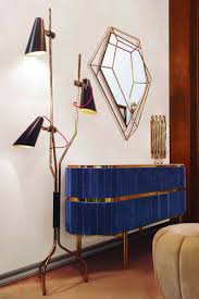 Mid Century Furniture Elevate Your Interior Design With This Mid Century Modern