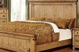 country style beds country style beds popular impressive natural wooden bed frame