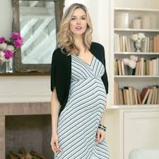 Stores That Sell Maternity Clothes Looking Great During Your Pregnancy In Stylish Maternity Clothes