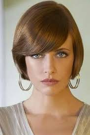 sissy boy with girly hairdos 146 best coiffure courte images on pinterest hair cut hairstyle