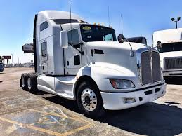 kenworth 2010 for sale 2010 kenworth t660 for sale 1078