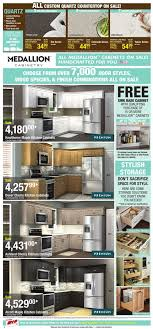kitchen sink base cabinet menards menards current weekly ad 09 11 09 21 2019 4 frequent